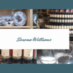 Holiday Retail Walkthrough: Williams Sonoma